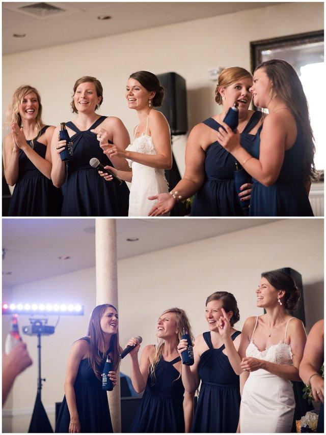 Classy Marina Shores Yacht Club Wedding Virginia Beach Photographers_2025