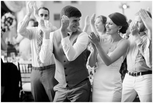 Classy Marina Shores Yacht Club Wedding Virginia Beach Photographers_2027