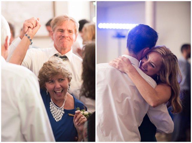 Classy Marina Shores Yacht Club Wedding Virginia Beach Photographers_2029