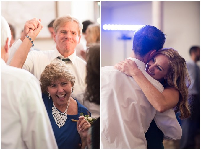 Classy Marina Shores Yacht Club Wedding Virginia Beach Photographers_2029