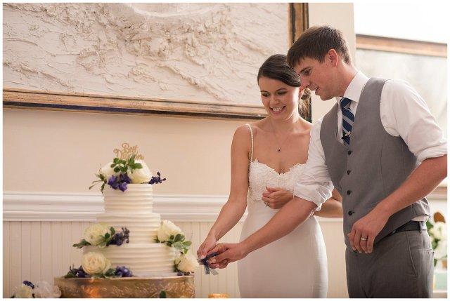 Classy Marina Shores Yacht Club Wedding Virginia Beach Photographers_2030