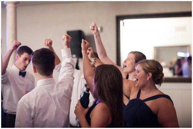 Classy Marina Shores Yacht Club Wedding Virginia Beach Photographers_2033
