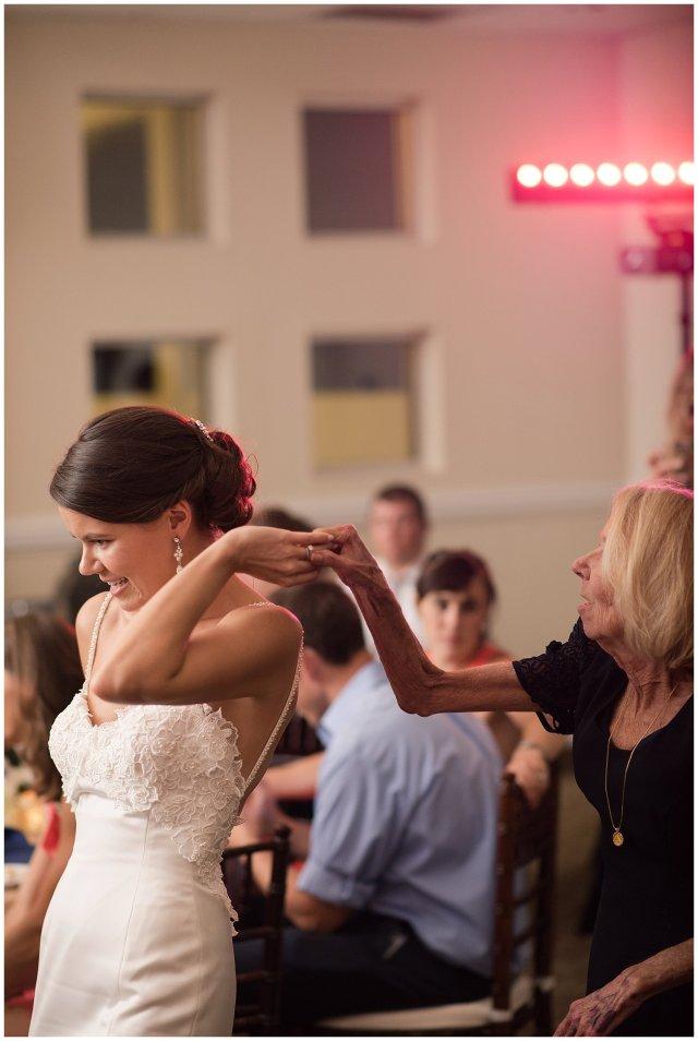 Classy Marina Shores Yacht Club Wedding Virginia Beach Photographers_2036