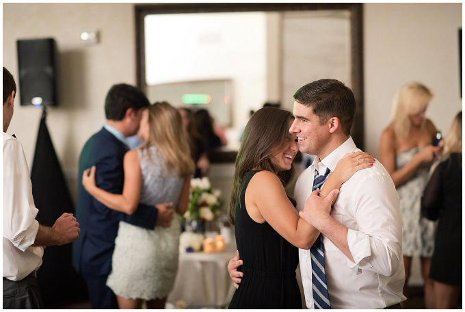 Classy Marina Shores Yacht Club Wedding Virginia Beach Photographers_2037