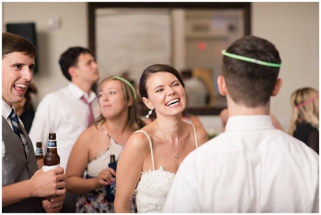 Classy Marina Shores Yacht Club Wedding Virginia Beach Photographers_2039