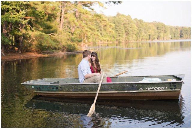 notebook-inspired-boat-engagement-session-virginia-wedding-photographers_2204