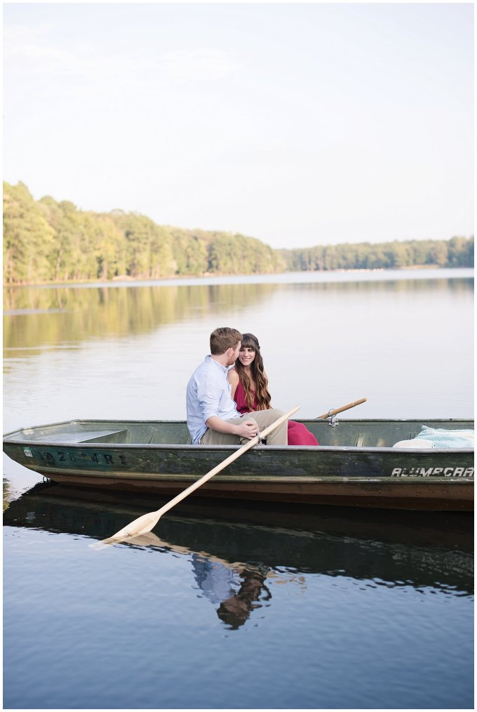 notebook-inspired-boat-engagement-session-virginia-wedding-photographers_2205
