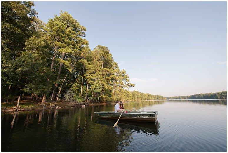 notebook-inspired-boat-engagement-session-virginia-wedding-photographers_2206