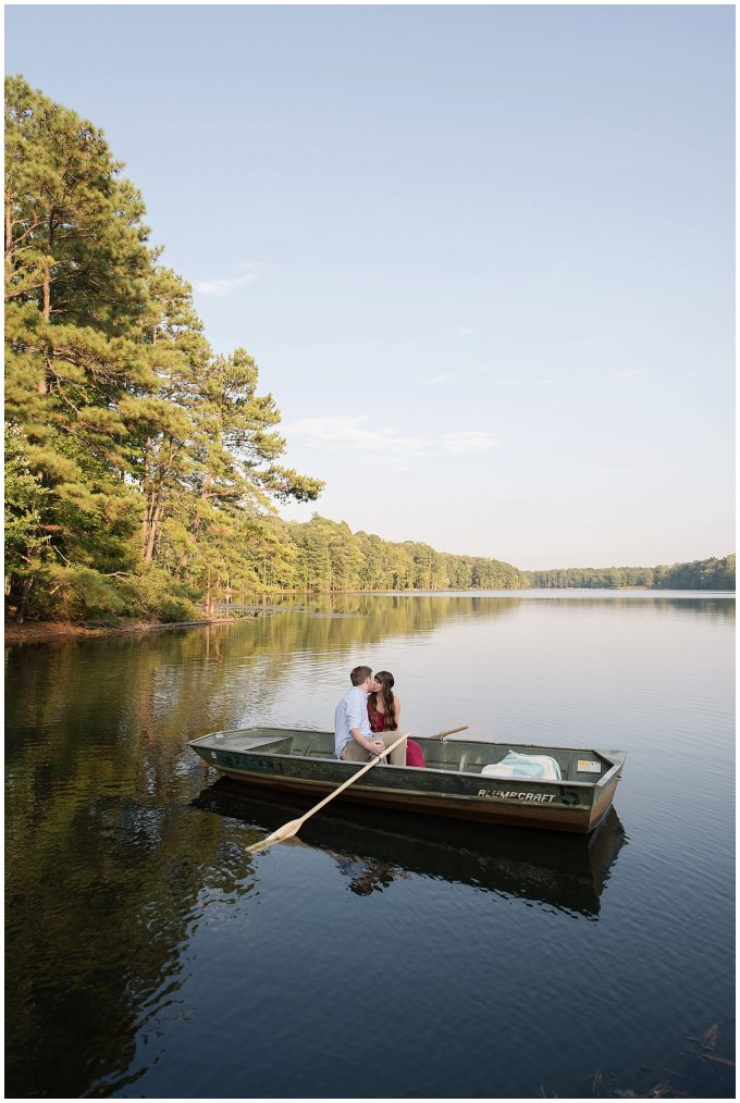 notebook-inspired-boat-engagement-session-virginia-wedding-photographers_2207