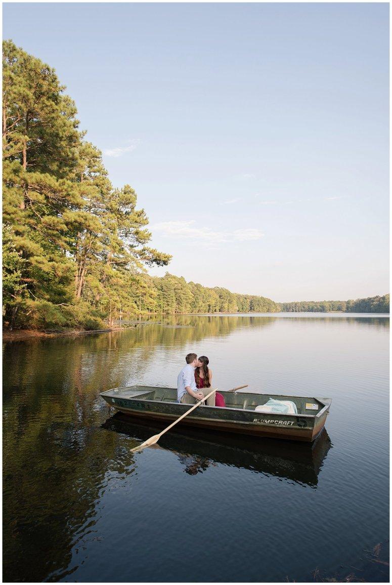 notebook-inspired-boat-engagement-session-virginia-wedding-photographers_2207