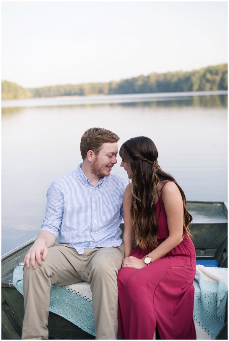 notebook-inspired-boat-engagement-session-virginia-wedding-photographers_2209