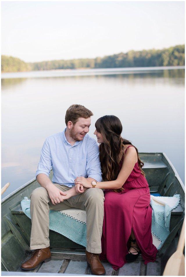 notebook-inspired-boat-engagement-session-virginia-wedding-photographers_2211