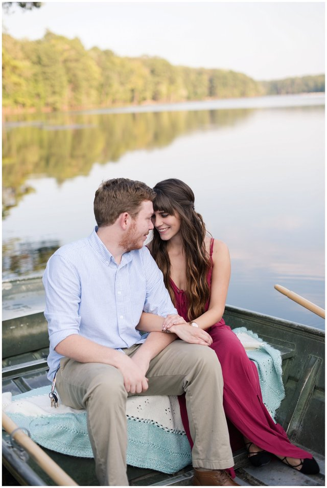 notebook-inspired-boat-engagement-session-virginia-wedding-photographers_2212