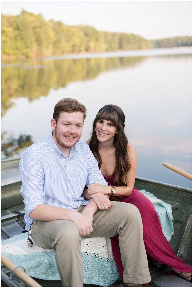 notebook-inspired-boat-engagement-session-virginia-wedding-photographers_2213