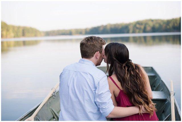 notebook-inspired-boat-engagement-session-virginia-wedding-photographers_2214