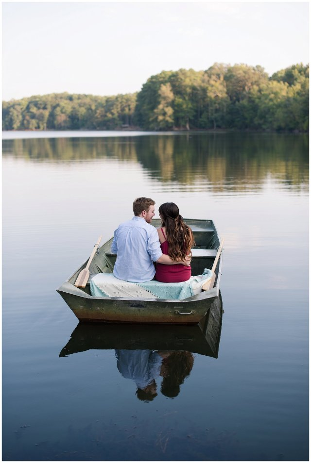 notebook-inspired-boat-engagement-session-virginia-wedding-photographers_2217