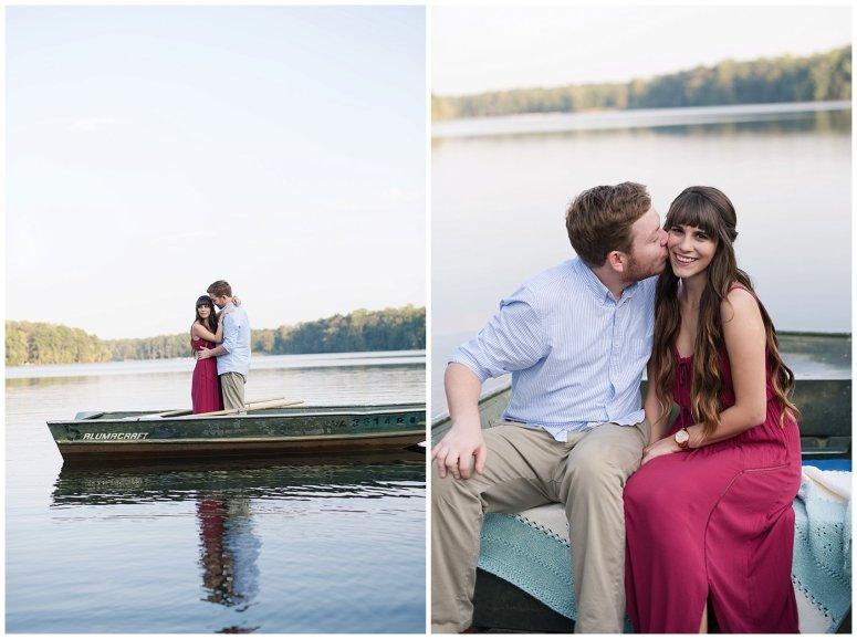 notebook-inspired-boat-engagement-session-virginia-wedding-photographers_2218