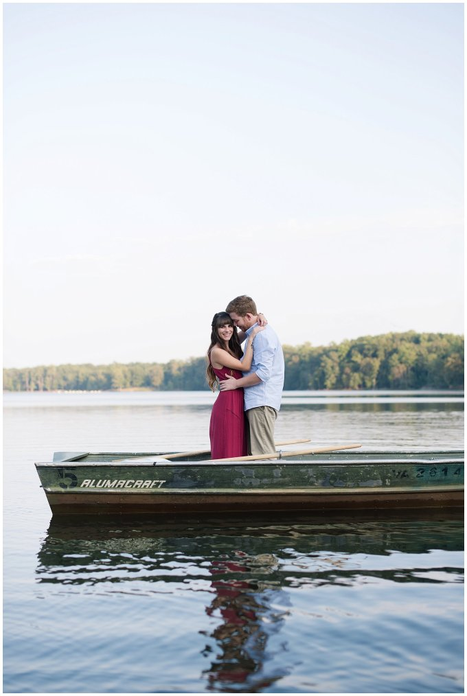 notebook-inspired-boat-engagement-session-virginia-wedding-photographers_2219