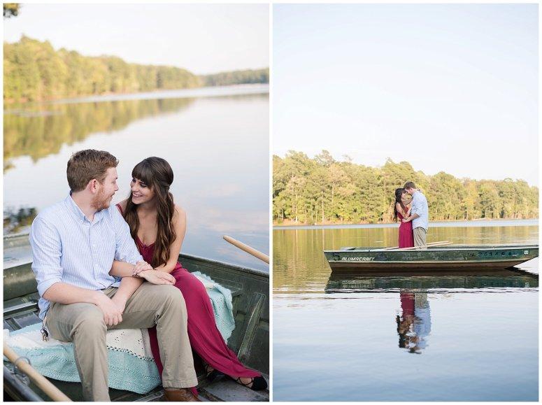 notebook-inspired-boat-engagement-session-virginia-wedding-photographers_2220