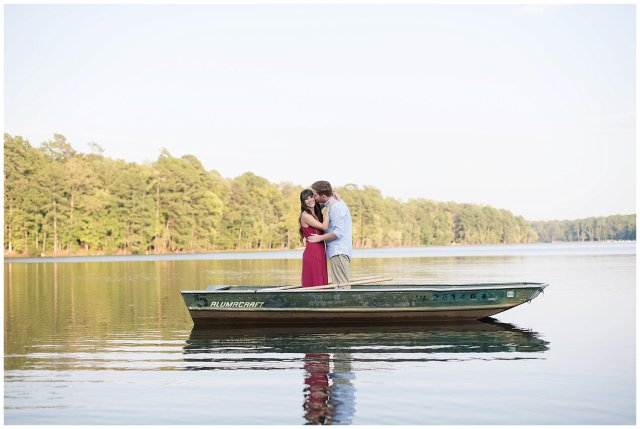 notebook-inspired-boat-engagement-session-virginia-wedding-photographers_2221