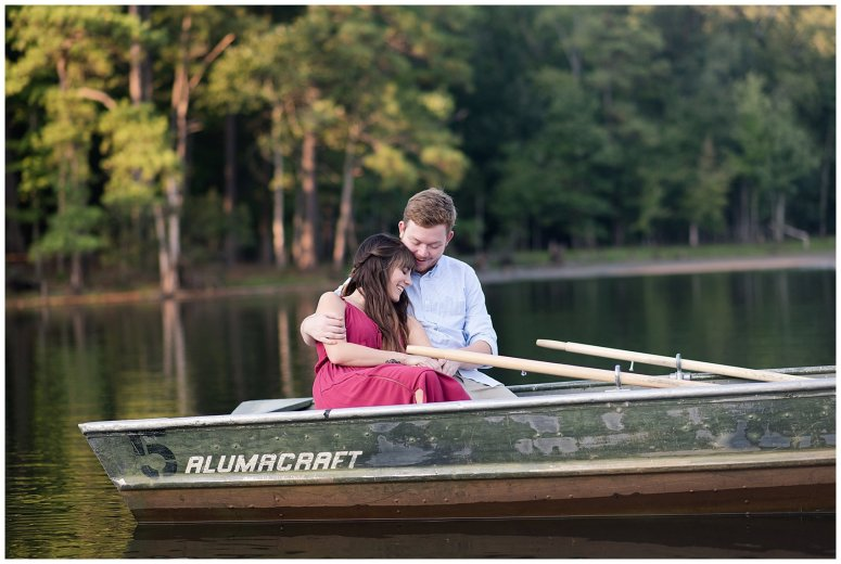 notebook-inspired-boat-engagement-session-virginia-wedding-photographers_2223