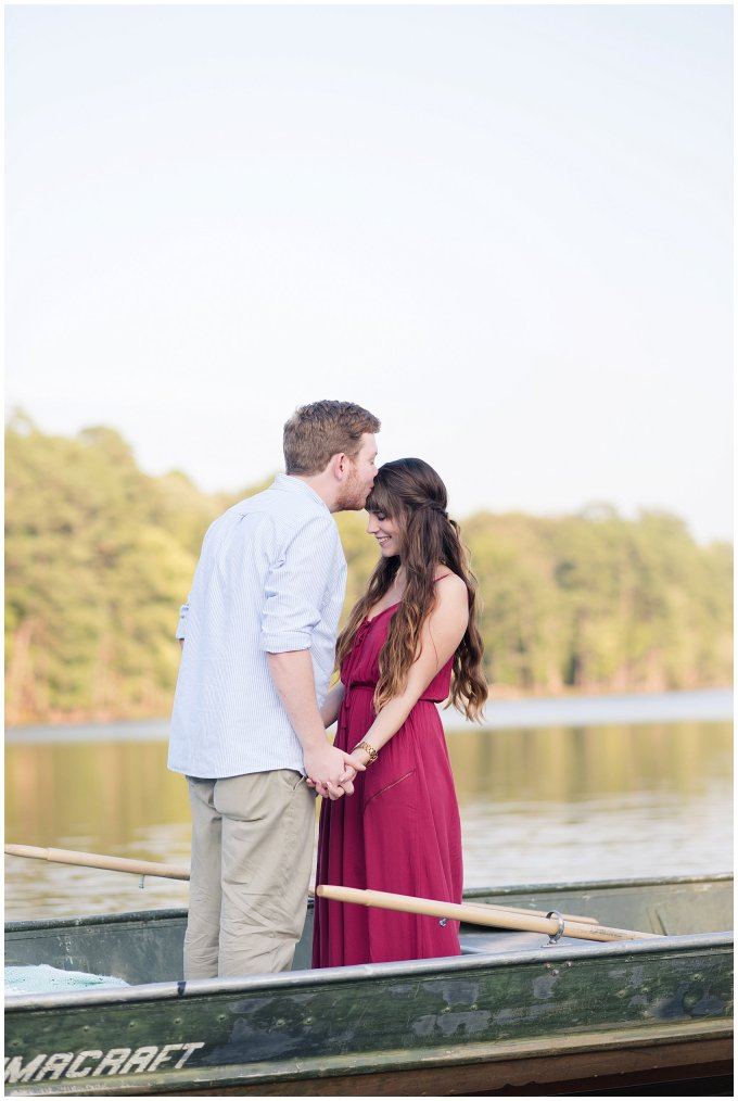 notebook-inspired-boat-engagement-session-virginia-wedding-photographers_2225