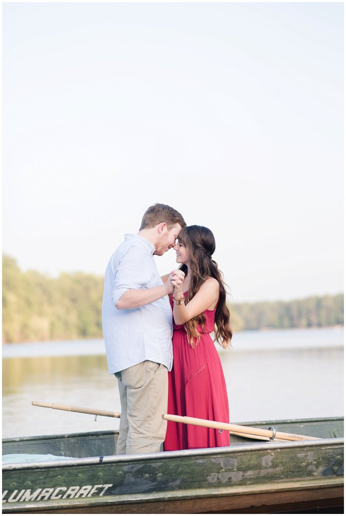 notebook-inspired-boat-engagement-session-virginia-wedding-photographers_2226
