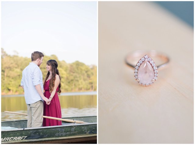 notebook-inspired-boat-engagement-session-virginia-wedding-photographers_2231