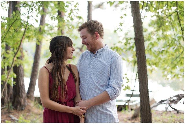 notebook-inspired-boat-engagement-session-virginia-wedding-photographers_2232