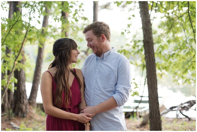notebook-inspired-boat-engagement-session-virginia-wedding-photographers_2232