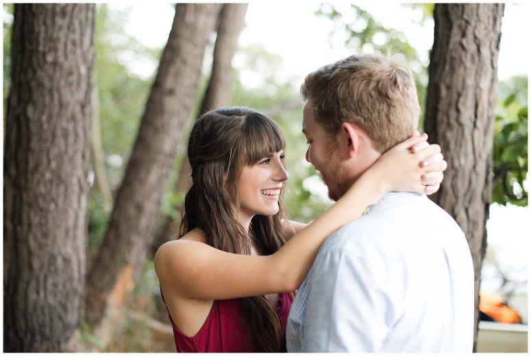 notebook-inspired-boat-engagement-session-virginia-wedding-photographers_2236