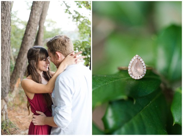 notebook-inspired-boat-engagement-session-virginia-wedding-photographers_2237