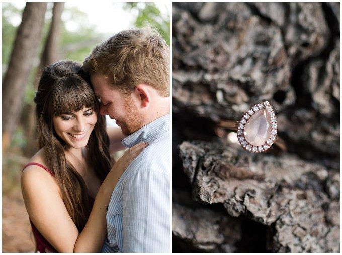 notebook-inspired-boat-engagement-session-virginia-wedding-photographers_2239