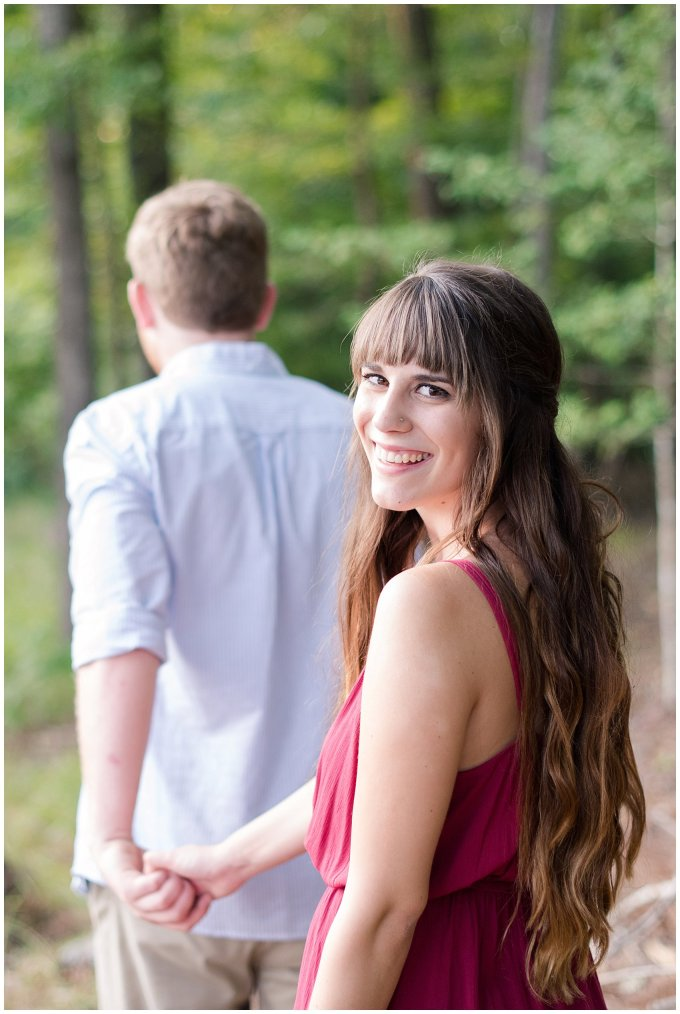 notebook-inspired-boat-engagement-session-virginia-wedding-photographers_2240