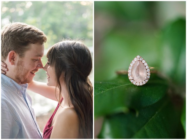 notebook-inspired-boat-engagement-session-virginia-wedding-photographers_2242