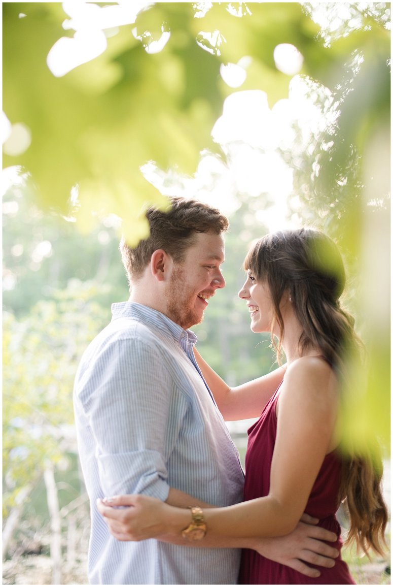 notebook-inspired-boat-engagement-session-virginia-wedding-photographers_2244