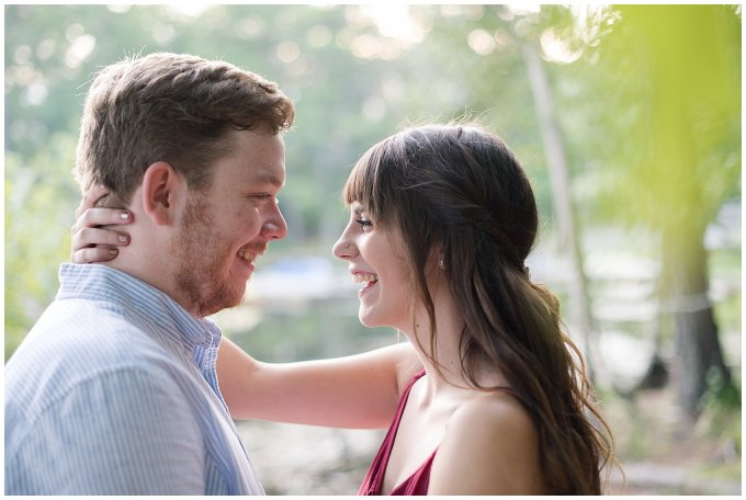 notebook-inspired-boat-engagement-session-virginia-wedding-photographers_2247