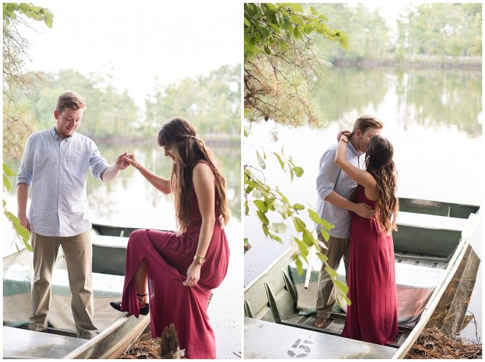 notebook-inspired-boat-engagement-session-virginia-wedding-photographers_2251