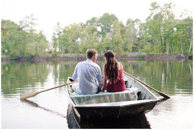 notebook-inspired-boat-engagement-session-virginia-wedding-photographers_2252