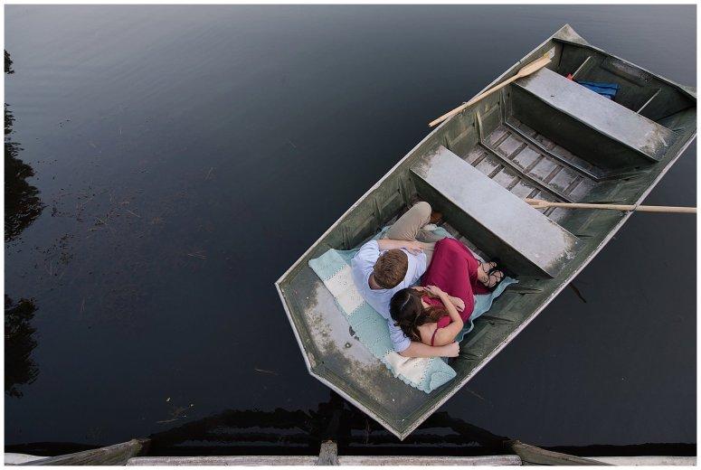 notebook-inspired-boat-engagement-session-virginia-wedding-photographers_2254