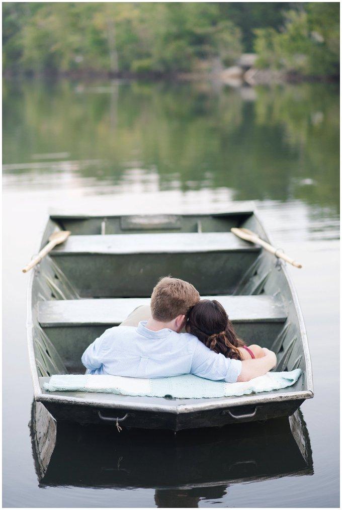 notebook-inspired-boat-engagement-session-virginia-wedding-photographers_2255