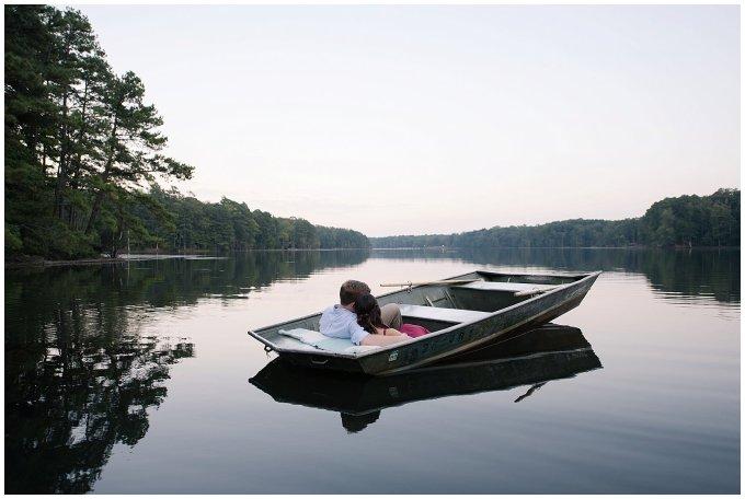 notebook-inspired-boat-engagement-session-virginia-wedding-photographers_2257