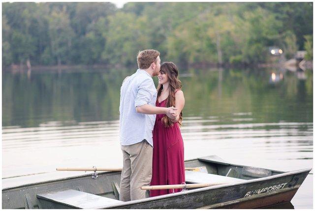 notebook-inspired-boat-engagement-session-virginia-wedding-photographers_2259