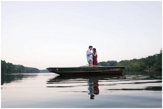 notebook-inspired-boat-engagement-session-virginia-wedding-photographers_2260