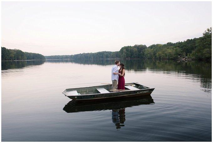 notebook-inspired-boat-engagement-session-virginia-wedding-photographers_2261
