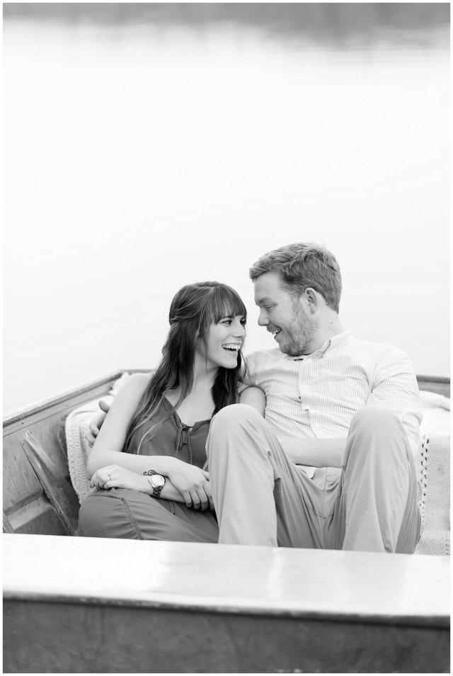 notebook-inspired-boat-engagement-session-virginia-wedding-photographers_2262