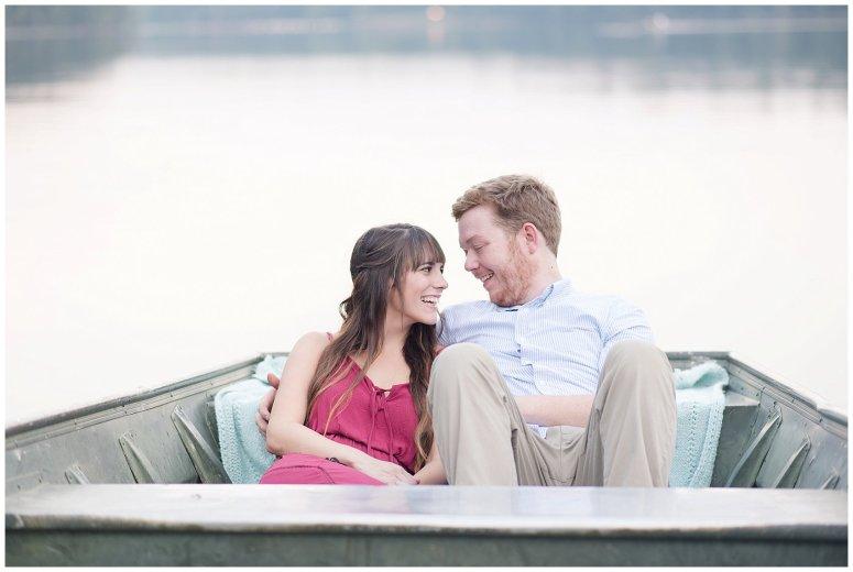 notebook-inspired-boat-engagement-session-virginia-wedding-photographers_2263