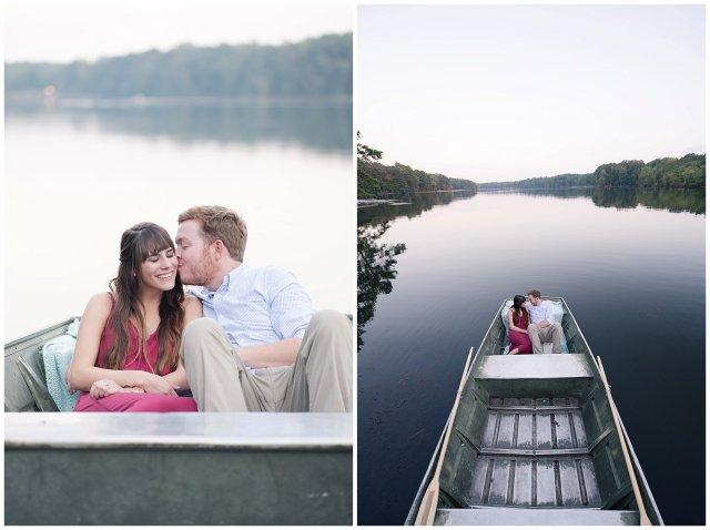 notebook-inspired-boat-engagement-session-virginia-wedding-photographers_2264