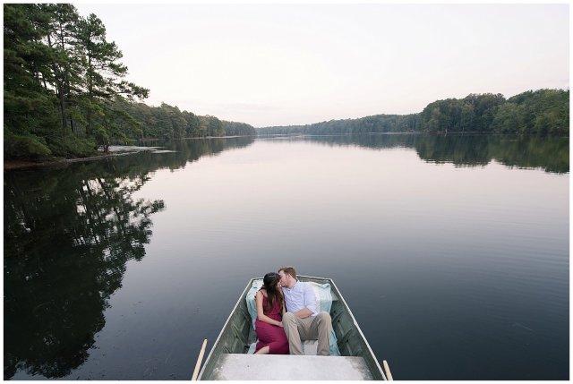 notebook-inspired-boat-engagement-session-virginia-wedding-photographers_2265