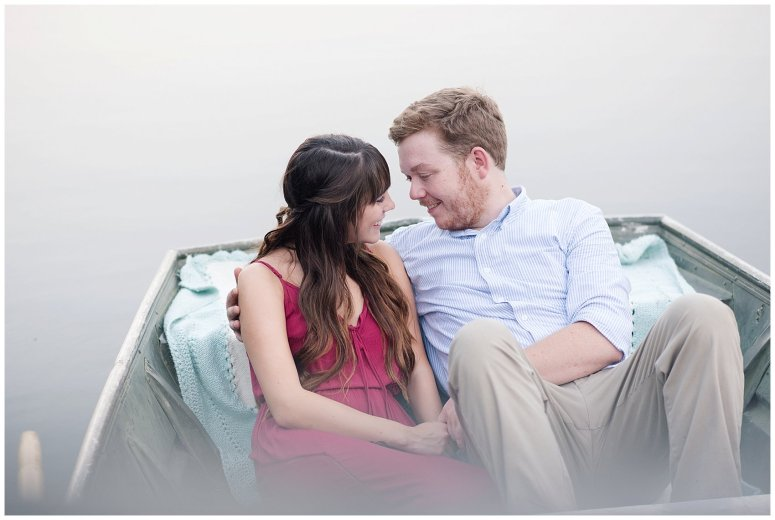 notebook-inspired-boat-engagement-session-virginia-wedding-photographers_2266